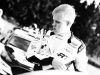 FIA WORLD RALLY CHAMPIONSHIP 2017