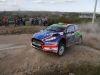 2015 Rally Argentina April 22-26  copyright: M-Sport