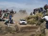 2015 Rally Argentina April 22-26  copyright: M-Sport