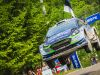 FIA WORLD RALLY CHAMPIONSHIP 2017