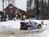 2015 World Rally Championship / Round 02 /  Swedish Rally // Worldwide Copyright: M-Sport/McKlein