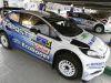 2015 World Rally Championship / Round 03 /  Rally Mexico // Worldwide Copyright: M-Sport/McKlein