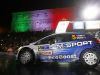 2015 World Rally Championship / Round 03 /  Rally Mexico // Worldwide Copyright: M-Sport/McKlein