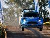 2016 FIA World Rally Championship / Round 03 /  Rally Mexico // March 3-6, 2016 // Worldwide Copyright: M-Sport/McKlein