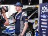 WRC México 2020