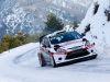 2015 World Rally Championship / Round 01 /  Monte Carlo Rally // Worldwide Copyright: M-Sport/McKlein