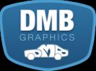 DMB Graphics