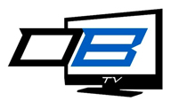 Ovale Bleu TV
