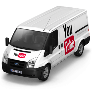 YouTube_Front