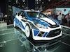 Fiesta RS WRC (miniature)