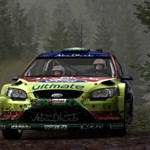 wrc_the_game