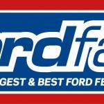 Ford Fair