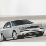 nouvelle_ford_mondeo