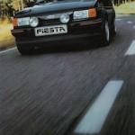ford_fiesta_1985