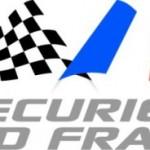 Ecurie Ford France