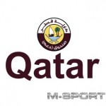 Qatar M-Sport