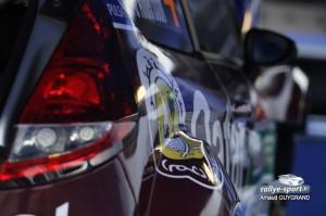 Rallye Monte-Carlo 2013 - 3