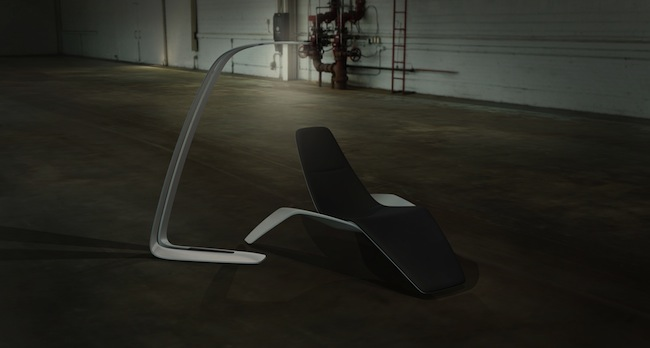 SIDM2013-Ford-Lamp-Chair_02
