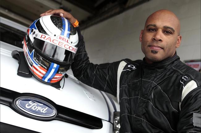 WTCC : Ford Focus le retour