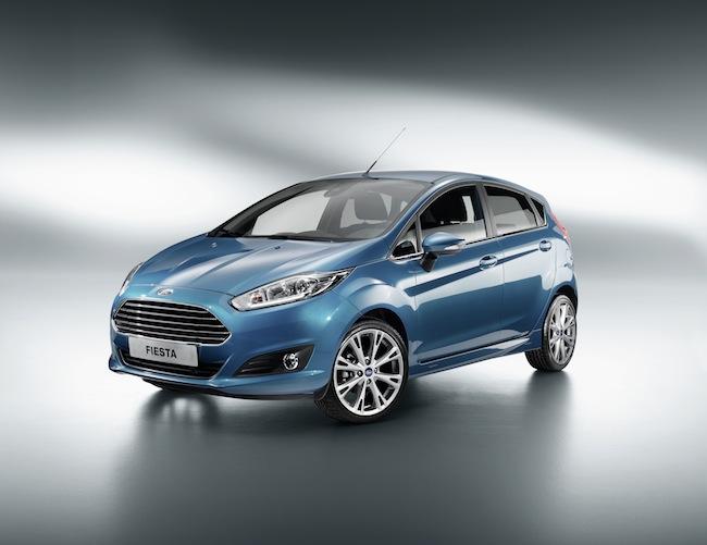 Paris-New-Ford-Fiesta-07