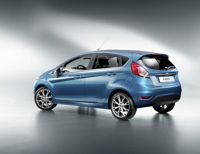 Paris-New-Ford-Fiesta-11