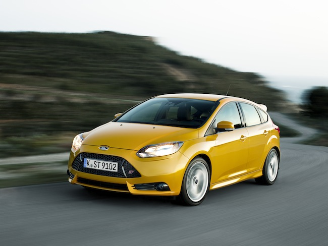 Ford_Focus_ST_05