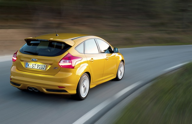 Ford_Focus_ST_08