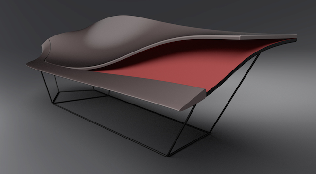 FordSidm2015_objects_chaiselounge_020