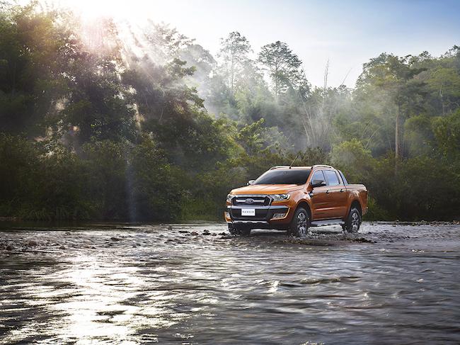 Ford2015_IAA_RangerWildtrak_002