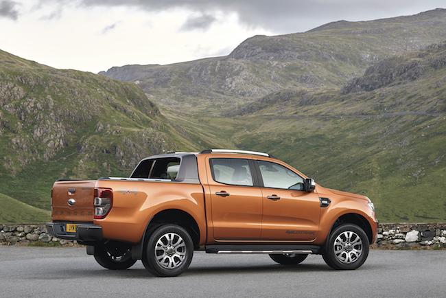 Ford2015_IAA_Ranger_004