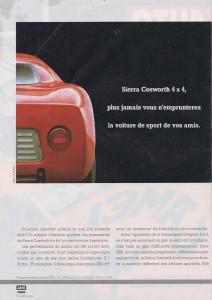 sierracosworth1
