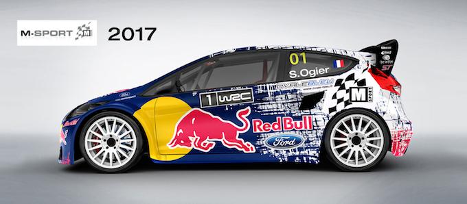 Il y a exactement une semaine, lunivers du WRC a été touché par un véritable séisme  La marque allemande Volkswagen, qui venait tout juste de décrocher
