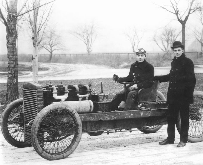 1901_FORD_999