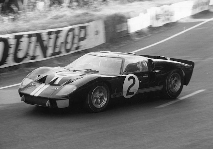 1966_FORD_GT40