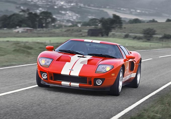 2005_FORD_GT