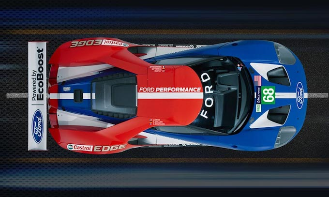 2016_FORD_GT