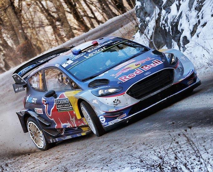 2017_FORD_FIESTA_WRC
