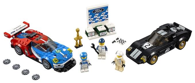 FORD_2017_Geneva_Lego_GT_01