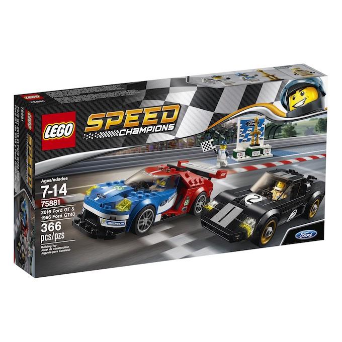 FORD_2017_Geneva_Lego_GT_04
