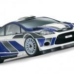 Ford-Fiesta-RS-WRC-01