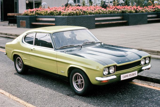 FordFocusRS_72
