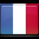 Saint-Barthelemy-Flag
