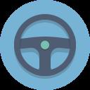 steeringwheel-128