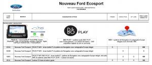 NouveauFordEcosortpage4