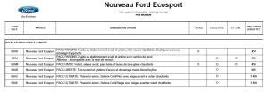 NouveauFordEcosortpage5