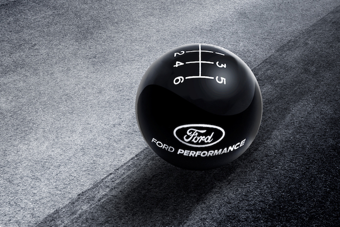 essen-ford-performance-parts-16861-4