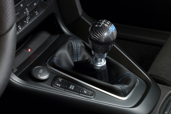 essen-ford-performance-parts-16861-6