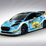 0Serderidis_Fiesta_WRC_20182