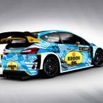 0Serderidis_Fiesta_WRC_20184