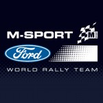 logo_msport_ford_world_rallye_team